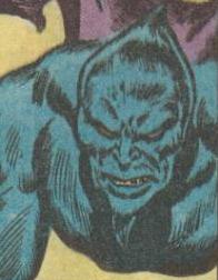 Berqa'am (Earth-616)