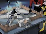 Avengers Micro Episodes: Ant-Man & The Wasp Season 1 3
