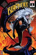 Black Cat Vol 2 1