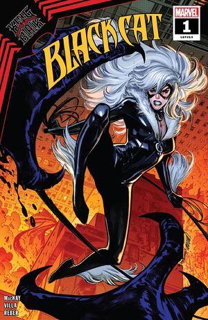 Black Cat Vol 2 1.jpg