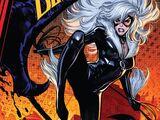 Black Cat Vol 2