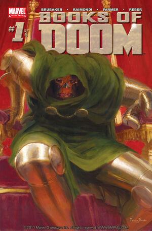 Books of Doom Vol 1 1.jpg