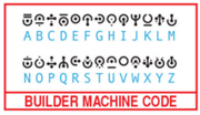 Builder Machine Code from Avengers NOW! Vol 1 1 page 24.png