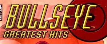 Bullseye: Greatest Hits Vol 1