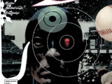 Bullseye: Perfect Game Vol 1