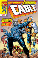 Cable Vol 1 67