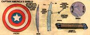 Captain America's Shield from Official Handbook of the Marvel Universe Vol 1 15 0001.jpg