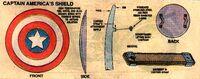 Captain America's Shield from Official Handbook of the Marvel Universe Vol 1 15 0001.jpg