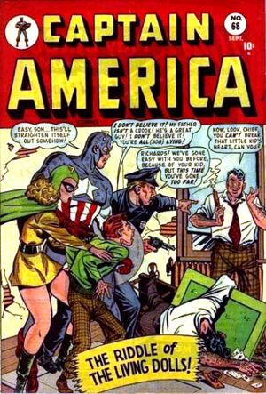 Captain America Comics Vol 1 68.jpg
