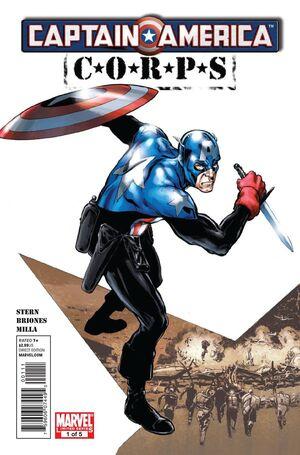 Captain America Corps Vol 1 1.jpg