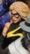 Carol Danvers (Earth-TRN873) from Marvel Super Heroes- What The--?! Season 1 6 001