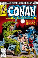 Conan the Barbarian Vol 1 113