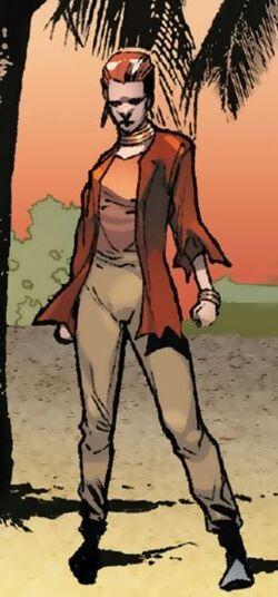 Cybelle (Earth-616) from Hellions Vol 1 1 001.jpg