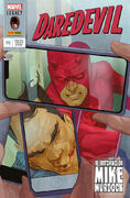 Daredevil (IT) Vol 1 90