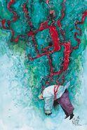 Daredevil Vol 2 13 Textless