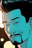 David Bond (Earth-616) from Uncanny X-Men Vol 3 34 003