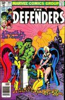 Defenders Vol 1 89