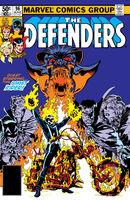 Defenders Vol 1 96