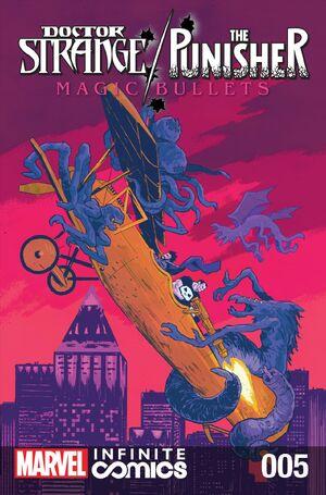 Doctor Strange Punisher Magic Bullets Infinite Comic Vol 1 5.jpg