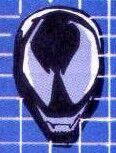 Edward Brock (Earth-928)