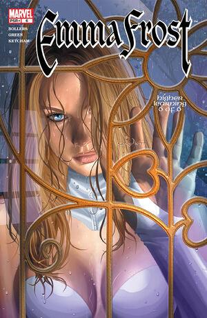 Emma Frost Vol 1 6.jpg