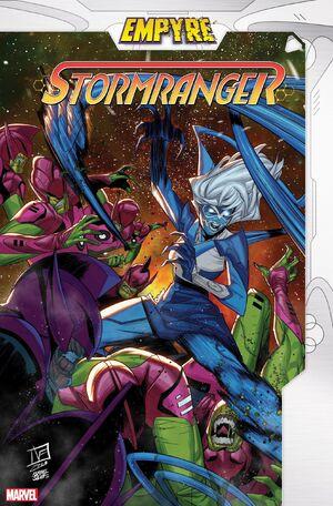 Empyre Stormranger Vol 1 1.jpg