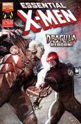 Essential X-Men Vol 2 33
