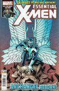 Essential X-Men Vol 5 13
