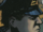 Eugene (NYPD) (Earth-616) from New X-Men Vol 1 127 001.png