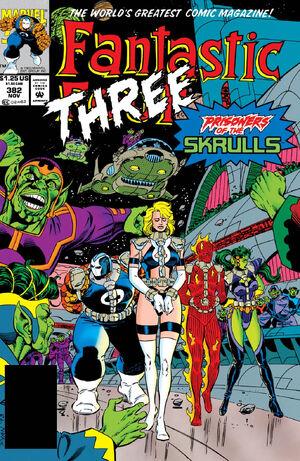 Fantastic Four Vol 1 382.jpg