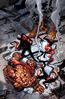 Fantastic Four Vol 5 2 Textless.jpg