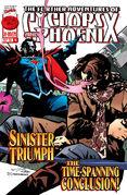 Further Adventures of Cyclops and Phoenix Vol 1 4