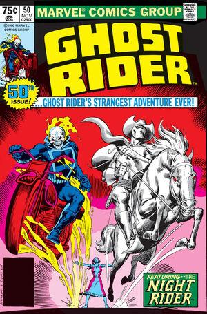 Ghost Rider Vol 2 50.jpg
