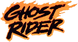 Ghost Rider Vol 3 Logo.png