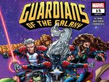 Guardians of the Galaxy Vol 6 15