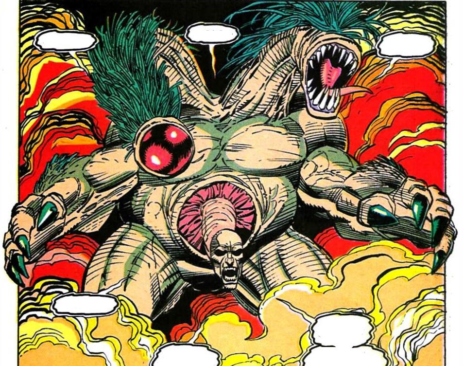 Harley Stevens (Earth-616) from Darkhawk Vol 1 21 0001.jpg