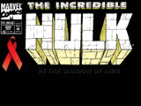 Incredible Hulk Vol 1 420