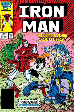 Iron Man Vol 1 214.jpg