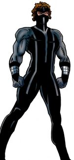 Jeffrey Wilde (Earth-616) from All-New Official Handbook of the Marvel Universe A to Z Vol 1 7 001.JPG