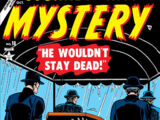 Journey into Mystery Vol 1 18