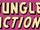 Jungle Action Vol 1