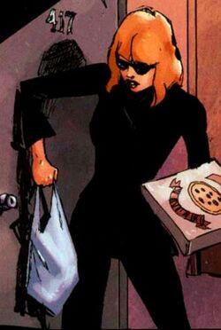 Kestrel (Earth-616) from Black Widow Vol 3 6 0001.jpg