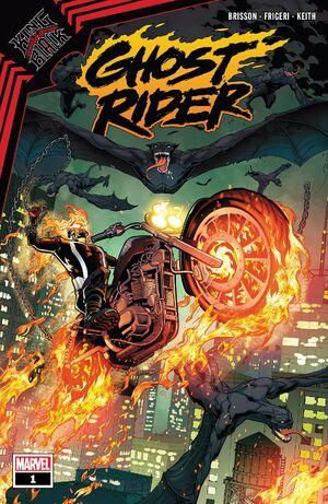 King in Black Ghost Rider Vol 1 1.jpg