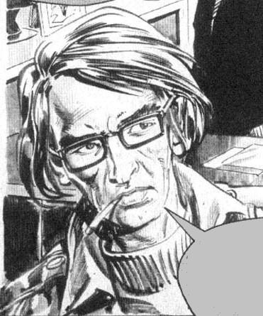 Louis Edwards (Earth-616)