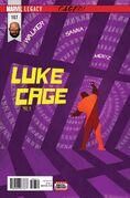Luke Cage Vol 1 167