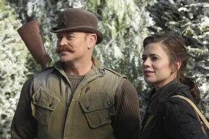 Marvel's Agent Carter Season 1 5.jpg