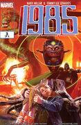 Marvel 1985 Vol 1 3