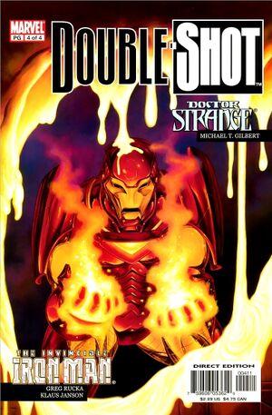 Marvel Double Shot Vol 1 4.jpg