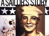 Marvel Graphic Novel: A Sailor's Story Vol 1 1