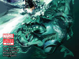 Marvel Illustrated: The Odyssey Vol 1 2
